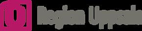RegionUppsala.Logo.CMYK.Liljerod.png