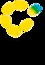 Musikverket_logo_stående_sRGB.png