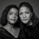 Duo Abreu Sisters - Anders Thessing .jpg