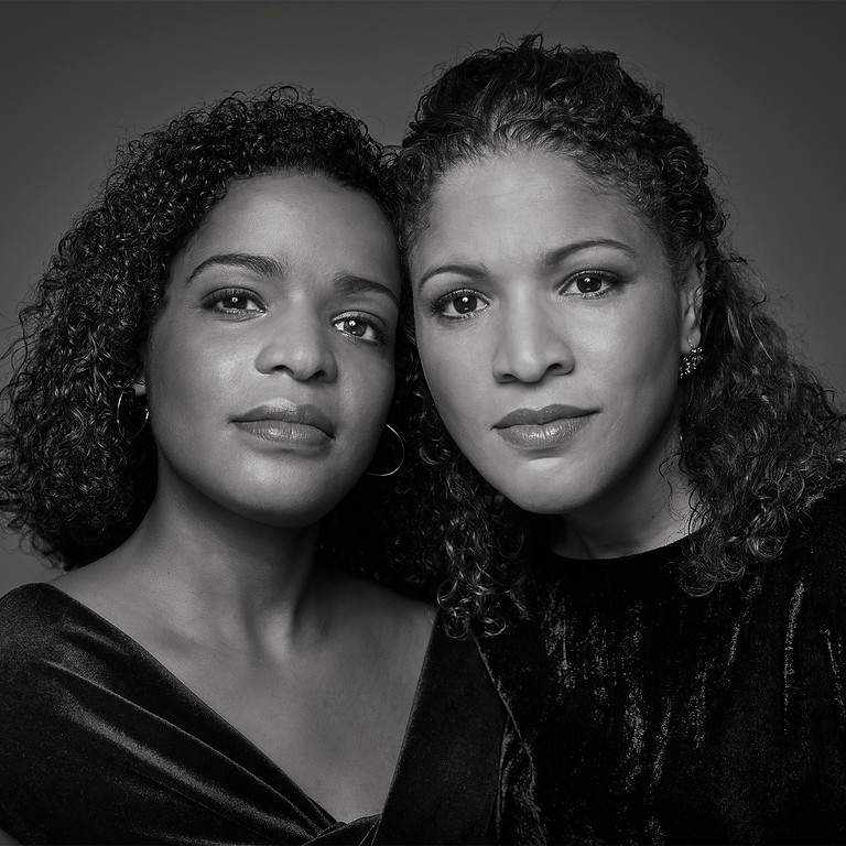 Sonata Habana med Duo Abreu Sisters
