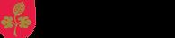 Tierp1-export.png