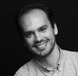 Thomas Rudberg