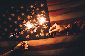 american-flag-with-sparklers-2210x1473.j