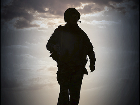 VA Focuses National Attention on Suicide Prevention Month 2013