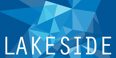 lakeside new logo.png