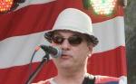 Gerry Vassar