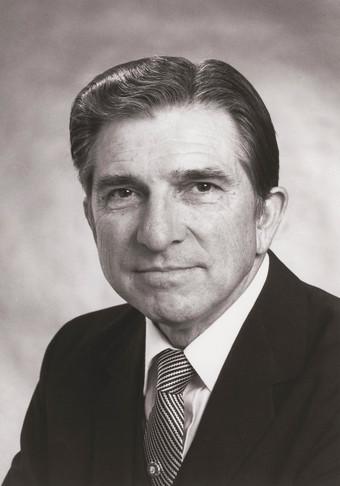 dr-heilmanjpg