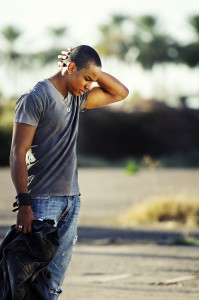 How the Process of Change can be Traumatic to a Veteran