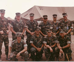 Honduras 1990.jpg