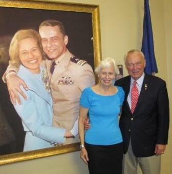 Remembering Phyllis Eason Galanti