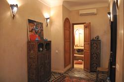 chambre indigo 2