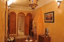 chambre abricot 2