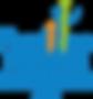 logo_fd02.png
