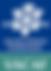 vacaf vacances  ferme du chateau résidence de vacances monampteuil aisne laon soisons