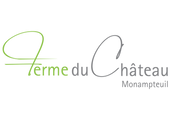 Logo Ferme Du Chateau HD.png