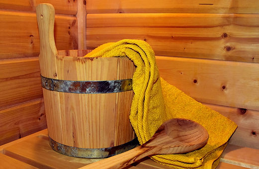sauna-2886483_1920.jpg
