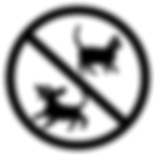 no-pets-148666_1280_edited.png