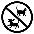 no-pets-148666_1280_edited.png
