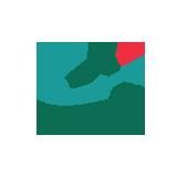 La Fondation Crédit Agricole NordEst