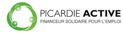 Picardie Active