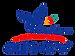 ANCV ferme du chateau monampteuil résicnce de vacances