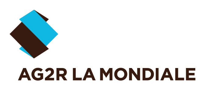 Groupe AG2R LA MONDIALE