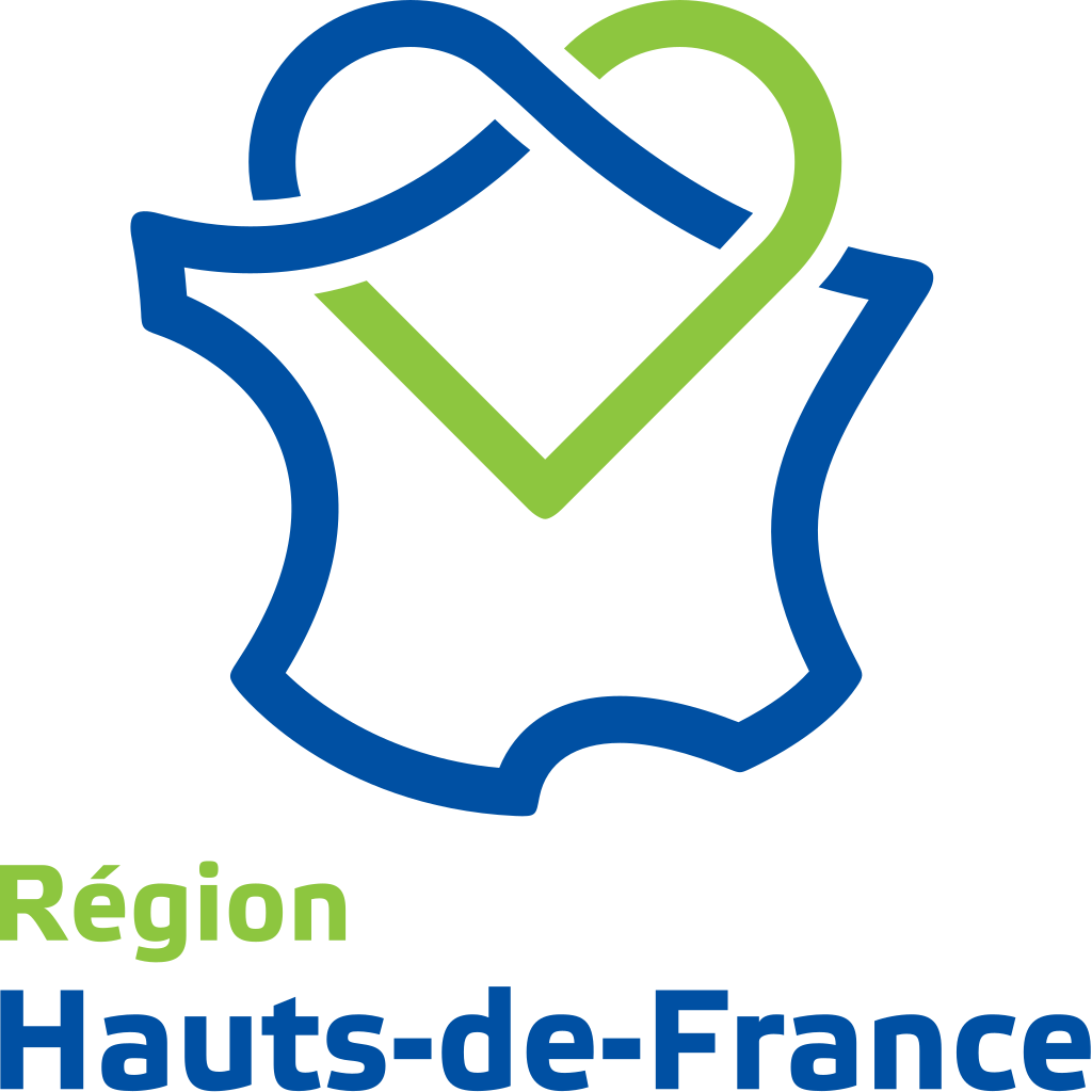La région Hauts de France