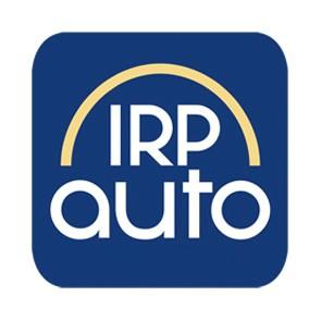 Groupe IRP AUTO