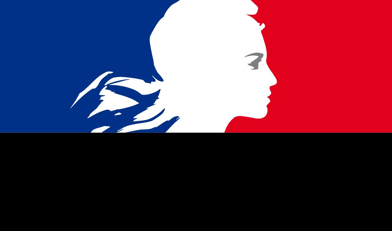 L'Etat Français