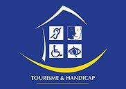 accueil groupe tourisme et handicap ferme du chateau résidence location de vacances monampteuil aisne laon soisons