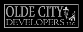 oLDE cITY rEALTY 2.PNG