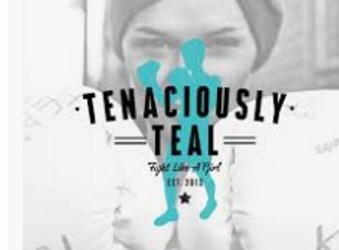 ten teal.PNG