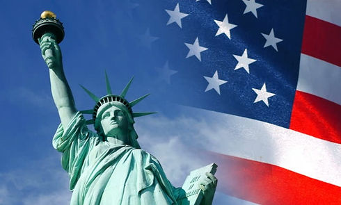 AmericanFlag_edited.jpg