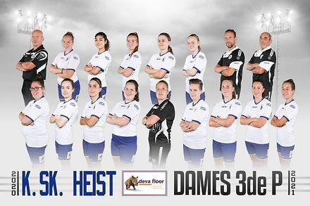 Dames-3de-Provinciale-768x512.jpg