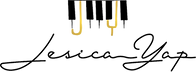 jy-logo-web 10000pxl.png
