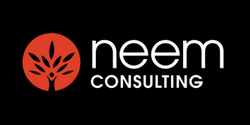Neem Consulting