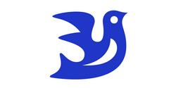 Unilever (1)
