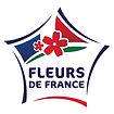 LOGO FLEURS DE FRANCE.jpg