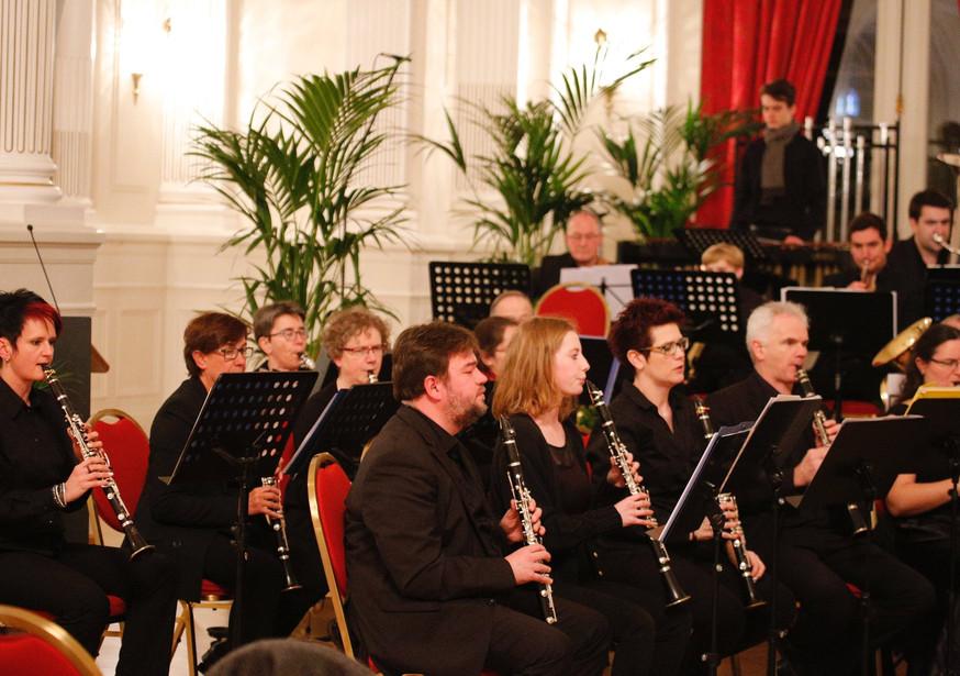 concert luxembourg 5.jpg