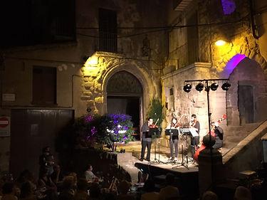 quartet_cardona_2017.jpg