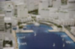 Doha_03.jpg