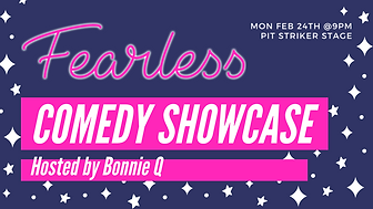 Fearless Comedy Showcase 2.24.png