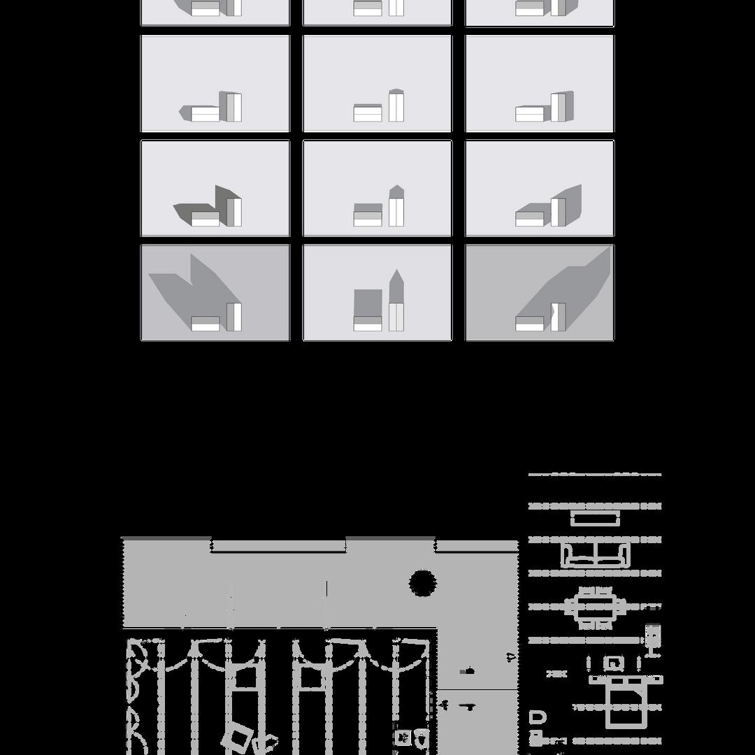 2020.05.28_Portfolio6.png