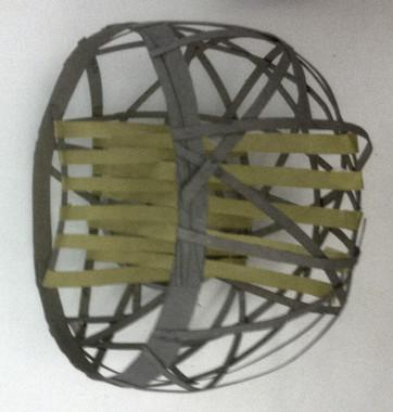 ChairM2-1.jpg