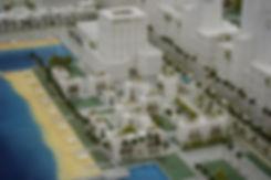 Doha_08.jpg