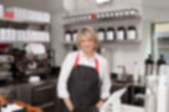 Martha Cafe-03.jpeg