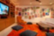 WR2010-01-11_13.jpg