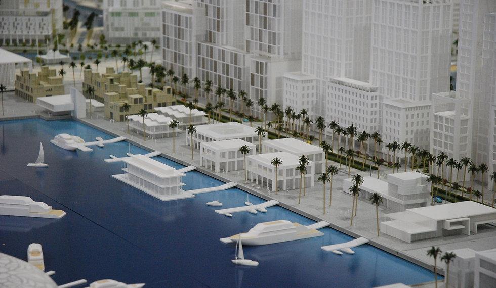 Doha_05.jpg