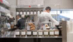Martha Cafe-05.jpg
