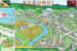 Kurumul_01.jpg